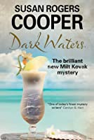 Dark Waters (A Milt Kovak Mystery)