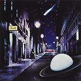 【早期購入特典】No 0(CD)(通常盤)(ポケットカレンダー付)