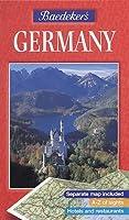 Baedeker's Germany