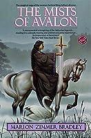 The Mists of Avalon: A Novel (Ballantine Reader's Circle)