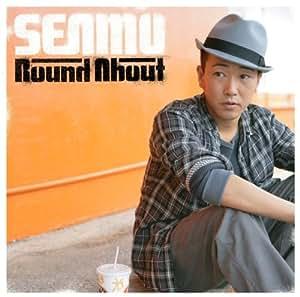Round About(初回生産限定盤)(DVD付)