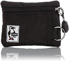 [チャムス] 財布 Eco Key Coin Case CH60-0856-2585-00 2585 ブラック