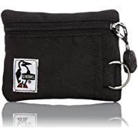 [チャムス] 財布 Eco Key Coin Case CH60-0856-2585-00