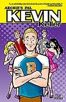 Kevin Keller (Archie's Pal)