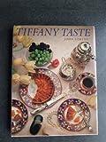 Tiffany Taste