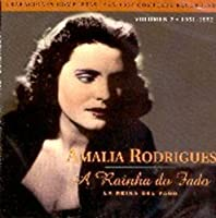 A RAINHA DO FADO-1945-1952 COMPLETE