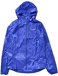 """(パタゴニア)patagonia ウィメンズ フーディニジャケット""""W's Houdini Jacket"""" 24146-patagonia"""