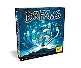 ドリームス (Dreams)