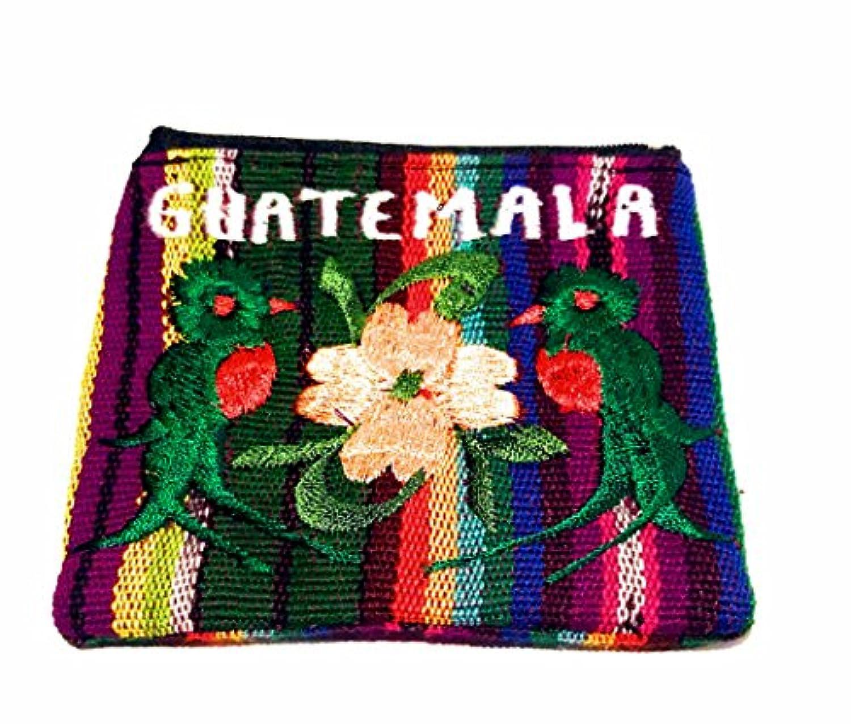 Authentic Guatemalan Made レディース