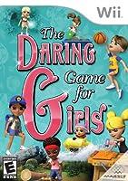 Daring Game for Girls