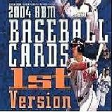 BBM2004/1st■レギュラーカード■053/佐藤友亮/西武 ≪ベースボールカード≫