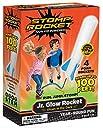 Stomp Rocket Jr. Glow Kit - ロケット発射台