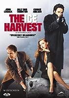 The Ice Harvest / La moisson de glace