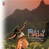 Best of Pali