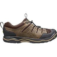 (キーン) KEEN Rialto Traveler Shoe メンズ ブーツ [並行輸入品]