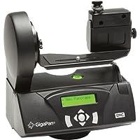GigaPan EPIC Robotic Panohead–ForコンパクトPoint & Shootデジタルカメラ(認定Refurbished )