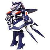 コトブキヤ スーパーロボット大戦OG ORIGINAL GENERATIONS フェアリオンTYPE-S 1/144スケール一部塗装済みプラスチックキット