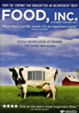Food Inc [DVD] [Import] 画像