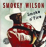 Smoke N' Fire