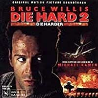 Ost: Die Hard 2: Die Harder