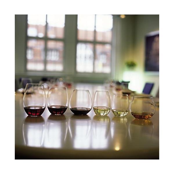 [正規品] RIEDEL リーデル 白ワイン ...の紹介画像5