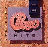 グレイテスト・ヒッツ1982-1989