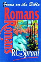 Romans (Focus on the Bible Commentaries)