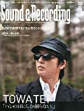 Sound & Recording Magazine (サウンド アンド レコーディング マガジン) 2011年 06月号 (CD-ROM付き) [雑誌]