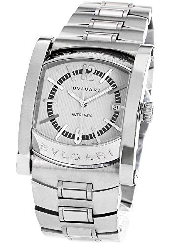 ブルガリ BVLGARI 腕時計 アショーマ 日本限定モデル...