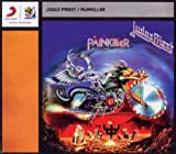 Painkiller-2010 World Cup Editionを試聴する