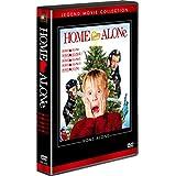 ホーム・アローン DVDコレクション(5枚組)