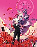 少女地獄のドクムス〆 - PS4