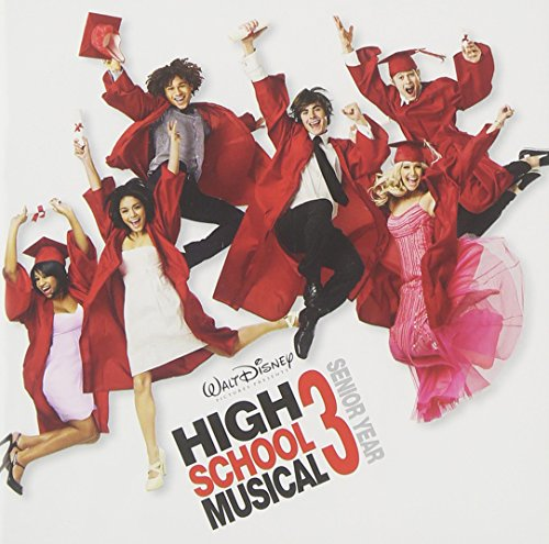 High School Musical 3の詳細を見る