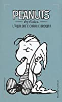L'aquilone e Charlie Brown!