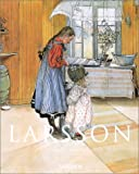 ラーソン NBS-J (ニューベーシックアートシリーズ) 画像