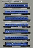 TOMIX Nゲージ 92793 24系25形 (金帯あさかぜ) セット
