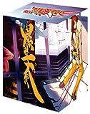 爆裂天使 特別限定版DVD コレクターズセット 2