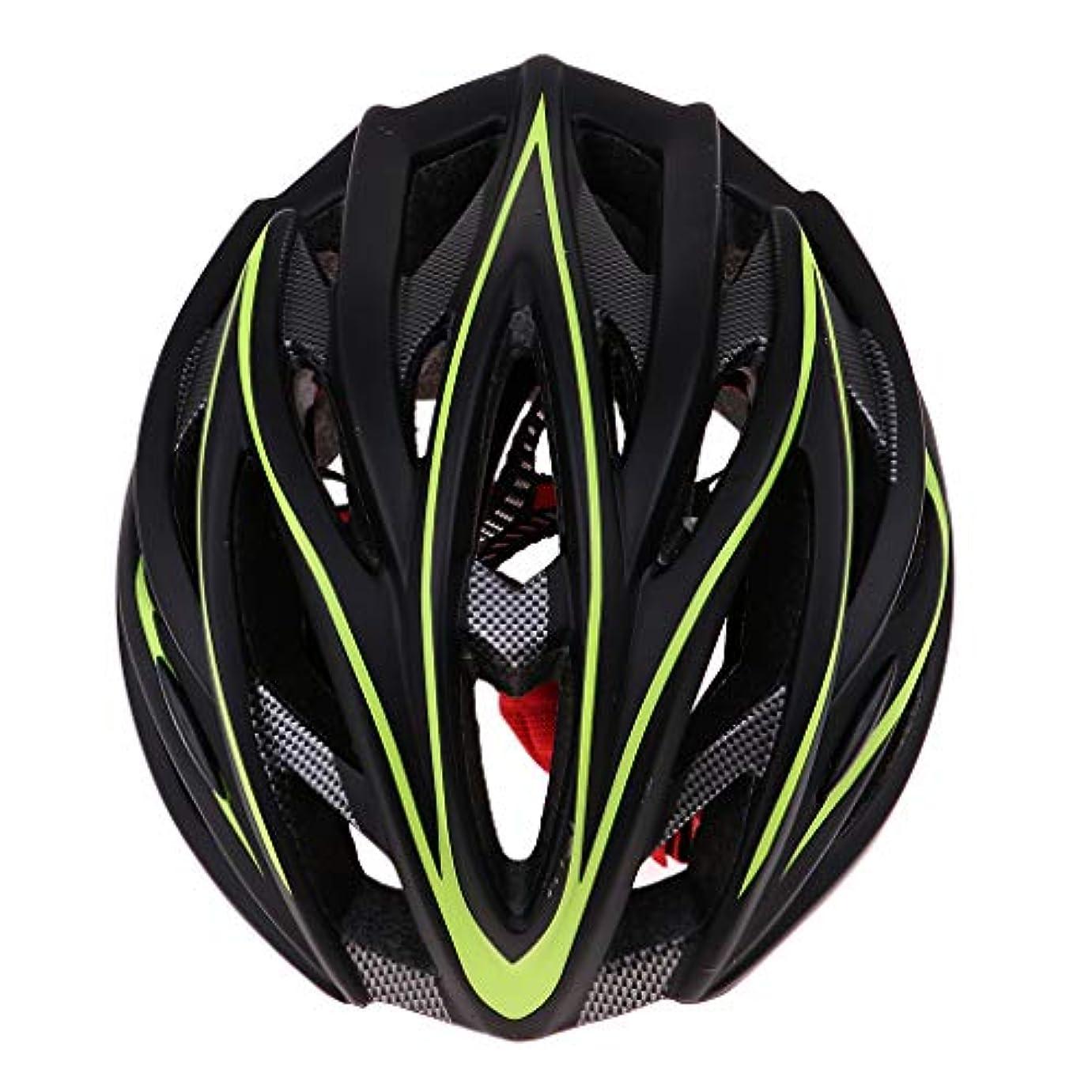 ぼろ似ている消すD DOLITY 自転車 スポーツヘルメット スケートボート 山登り 保護用ヘルメット サイズ調整可能 大人