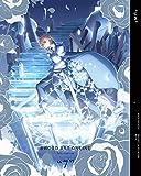 ソードアート・オンライン アリシゼーション 7(完全生産限定版) [Blu-ray] 画像