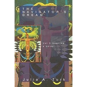 The Navigator's Dream: Seatime