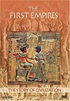 Story of Civilization: First Empires [DVD] [Import]