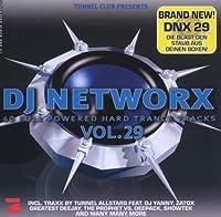DJ Networx 29