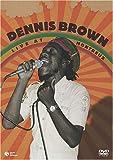 デニス・ブラウン/ライヴ・アット・モントルー 1979 [DVD]