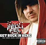 Get Buck in Here