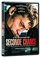 Seconde Chance [DVD] [Import]