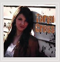 Taryn Cross