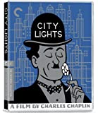 Criterion Collection: City Lights / [Blu-ray] [Import]