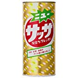 カネヨ石鹸 粉末クレンザー サッサクレンザー400g