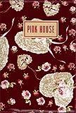 PINK HOUSE手帳 2013 (宝島社ブランド手帳)