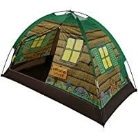 Ozark Trails Kids ' Play Tent